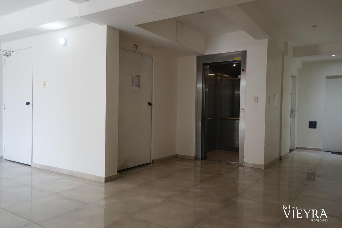 Foto Departamento en Venta en  Villa Devoto ,  Capital Federal  Av. Lope de Vega al 2400