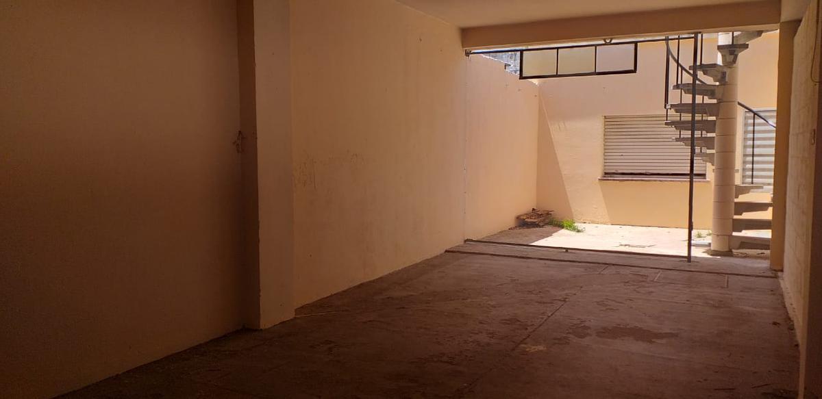 Foto Departamento en Alquiler en  General Paz,  Cordoba  Pasaje Jose Veron