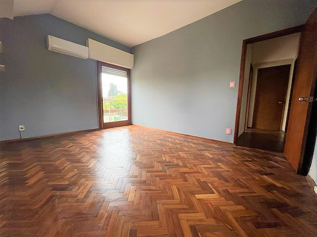 Foto Casa en Alquiler en  Prado ,  Montevideo  Martín  Irigoitía al 1100