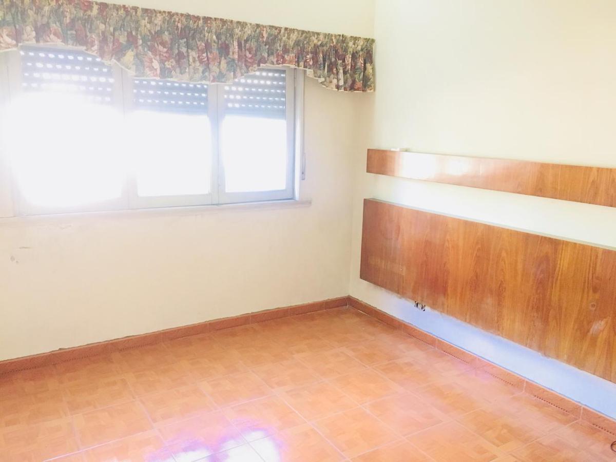 Foto Casa en Venta en  Ituzaingó Norte,  Ituzaingó  Paul Groussac al 2400