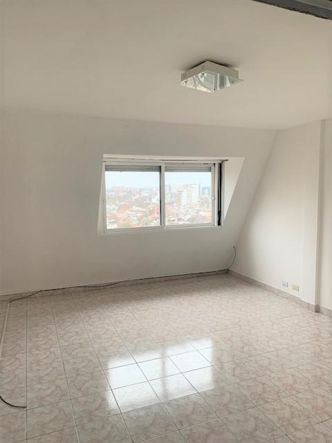 Foto Departamento en Alquiler en  Flores ,  Capital Federal  Directorio 2200 Excepc Amb al fte c/espectac Vista Panoramica