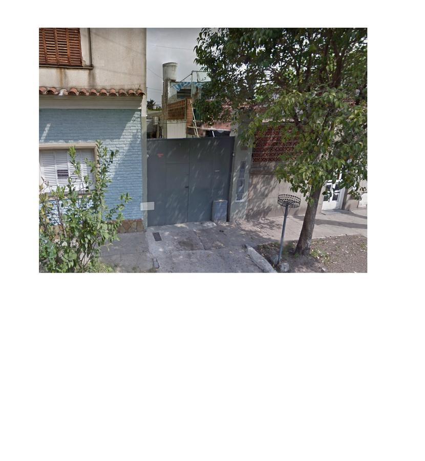 Foto Galpón en Venta en  Rosario ,  Santa Fe  PJE. FRANCO al 1600