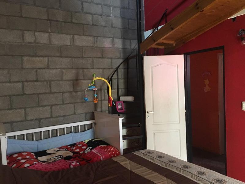Foto Casa en Venta en  Llavallol,  Lomas De Zamora  Luzuriaga 870