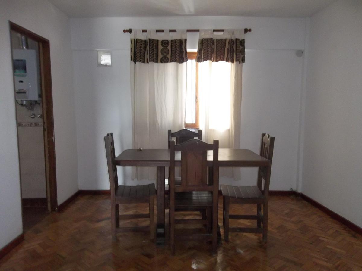 Foto Departamento en Alquiler en  Abasto,  Rosario  Entre Ríos 2036 09-02