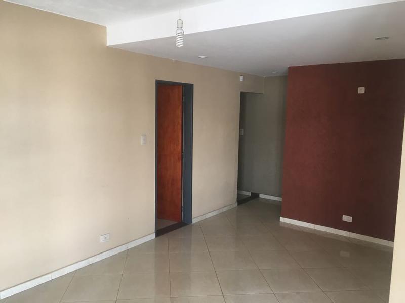 Foto Departamento en Alquiler en  Camara,  Alta Gracia  Brasil al 1200