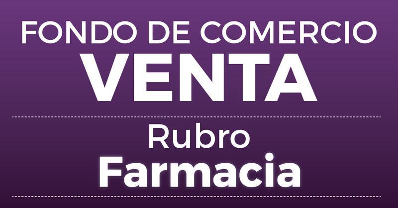Foto Fondo de Comercio en Venta en  General Pico,  Maraco  Sin ubicación
