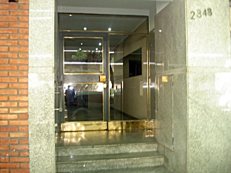 Foto Departamento en Alquiler en  Palermo ,  Capital Federal  BONPLAND 2348 7* B CABA