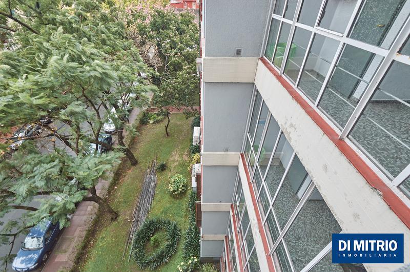 Foto Departamento en Venta en  Boca ,  Capital Federal  Necochea y Gualeguay