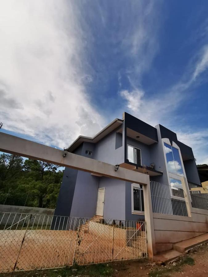 Foto Casa en Renta | Venta en  El Chimbo,  Tegucigalpa  Casa En Renta o Venta En El Chimbo   Honduras