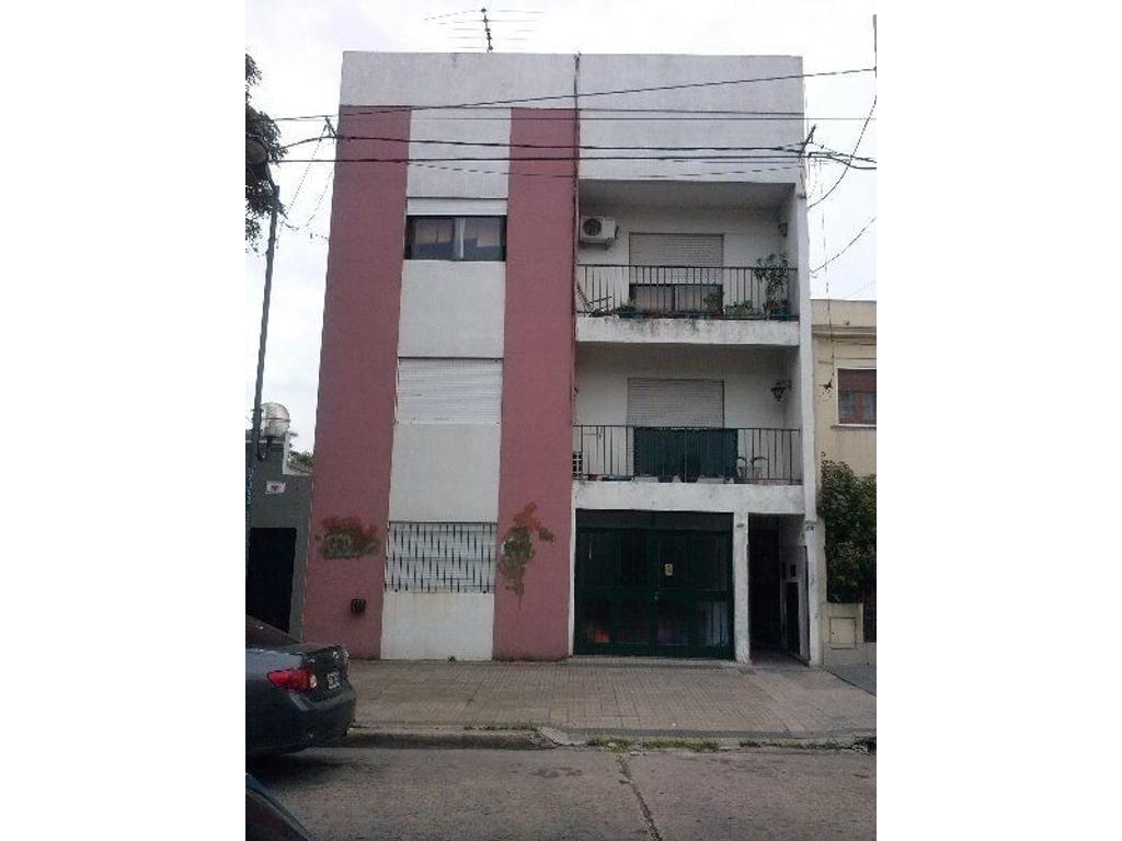 Foto Departamento en Alquiler en  Barrio Norte,  La Plata  calle 37 e/5 y 6