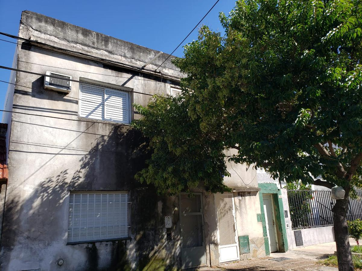 Foto Casa en Alquiler en  Rosario ,  Santa Fe  LARREA al 2000