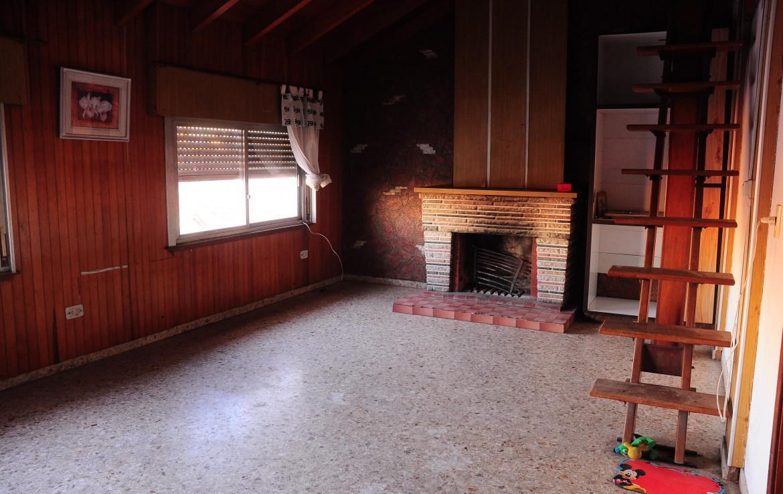 Foto Casa en Venta en  Berazategui ,  G.B.A. Zona Sur  Calle 5 5000, Berazategui, GBA Sur