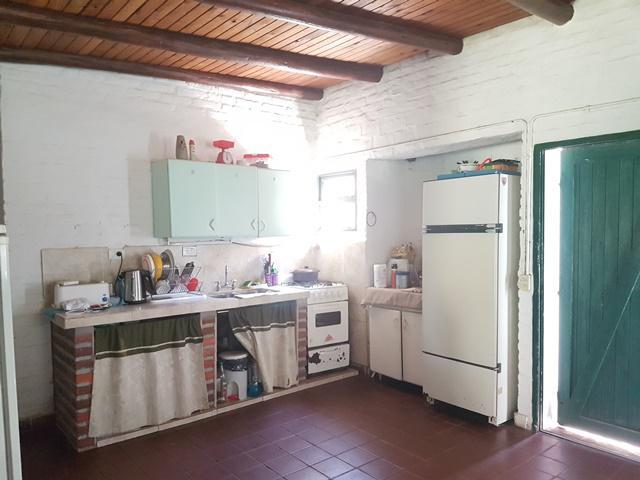 Foto Casa en Venta en  Concordia ,  Entre Rios  Presidente Perón s/n