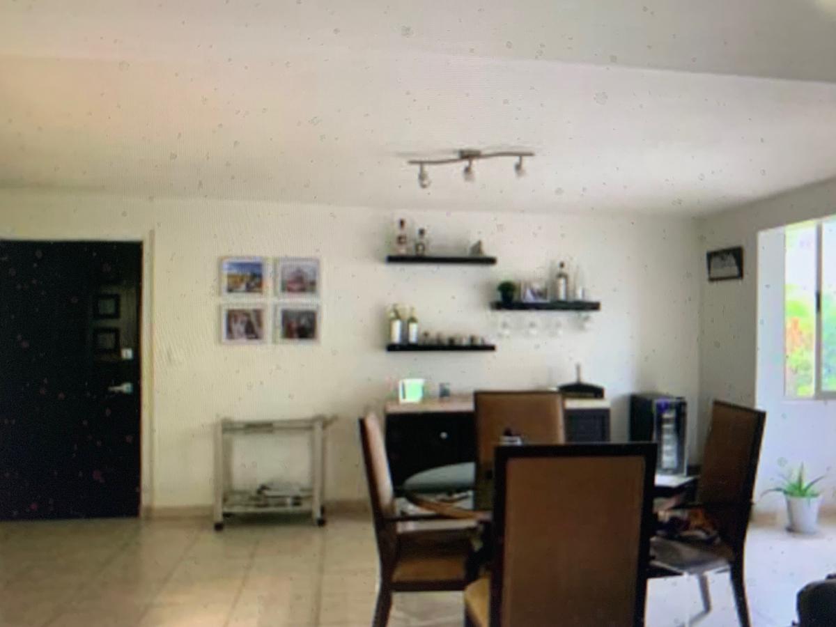 Foto Departamento en Venta en  San Pedro Garza Garcia ,  Nuevo León  EN VENTA PRACTICO DEPARTAMENTO EN RESIDENCIAL CHIPINQUE SAN PEDRO GARZA GARCIA NUEVO LEON