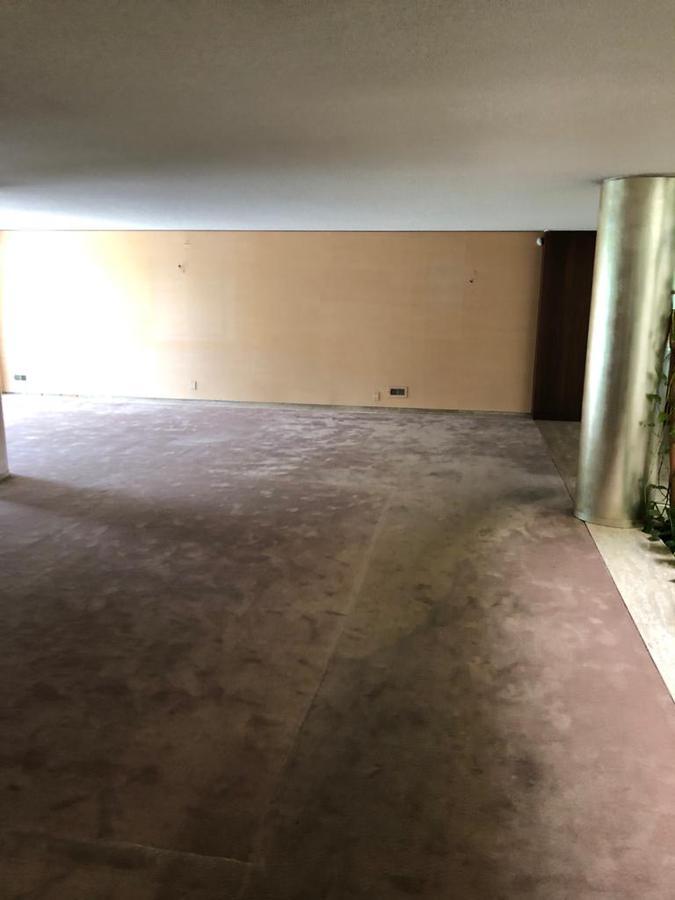Foto Casa en Venta en  Lomas de Tecamachalco,  Naucalpan de Juárez  Fuente de Verona 5