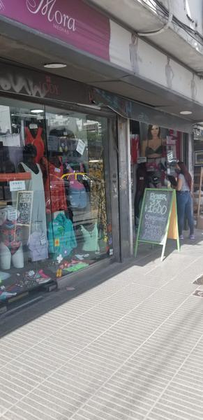 Foto Local en Alquiler en  Belgrano ,  Capital Federal  Cabildo al 2900