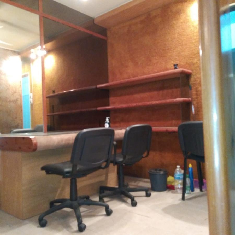 Foto Oficina en Alquiler en  Microcentro,  Rosario  Cordoba 1147 04-09