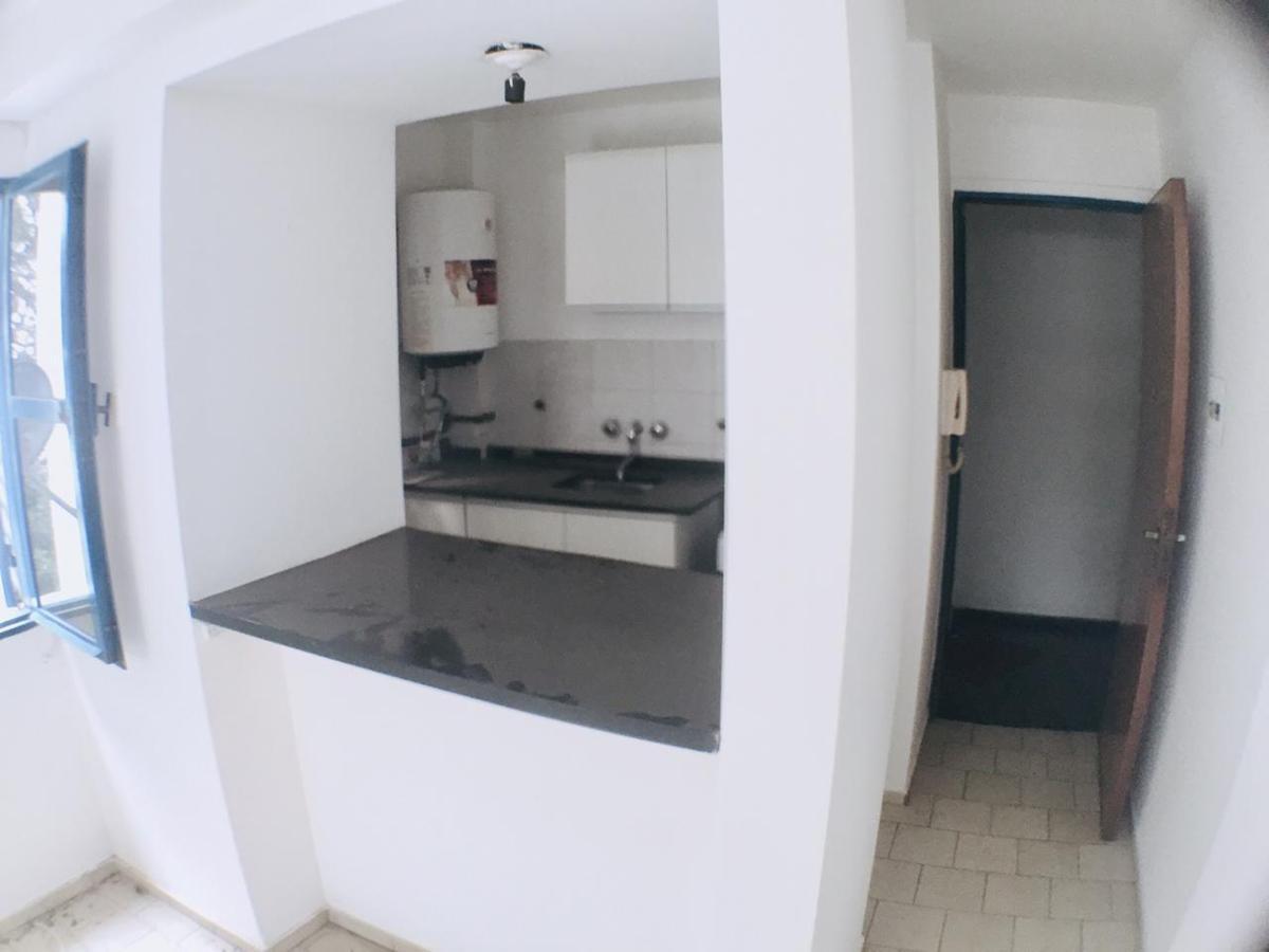 Foto Departamento en Alquiler en  Alberdi,  Cordoba  bv. san juan al 900