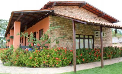 Foto Terreno en Venta en  Conde ,  Bahia  Posada Carapibus, Brasil. 25km de Joao Pessoa