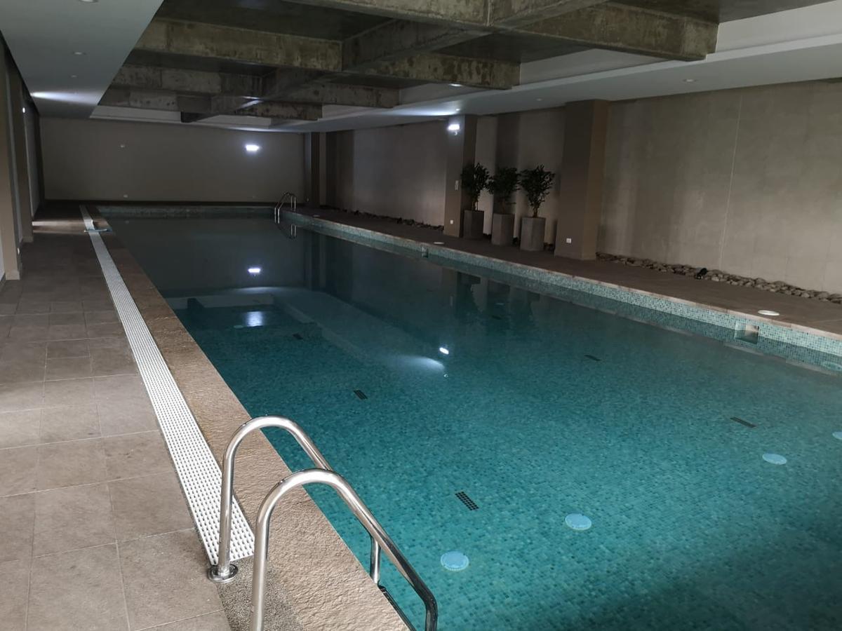 Foto Casa en condominio en Venta en  Sabanilla,  Montes de Oca  Sabanilla/ Innovación/ Confort/ Para Estrenar/ Condominio