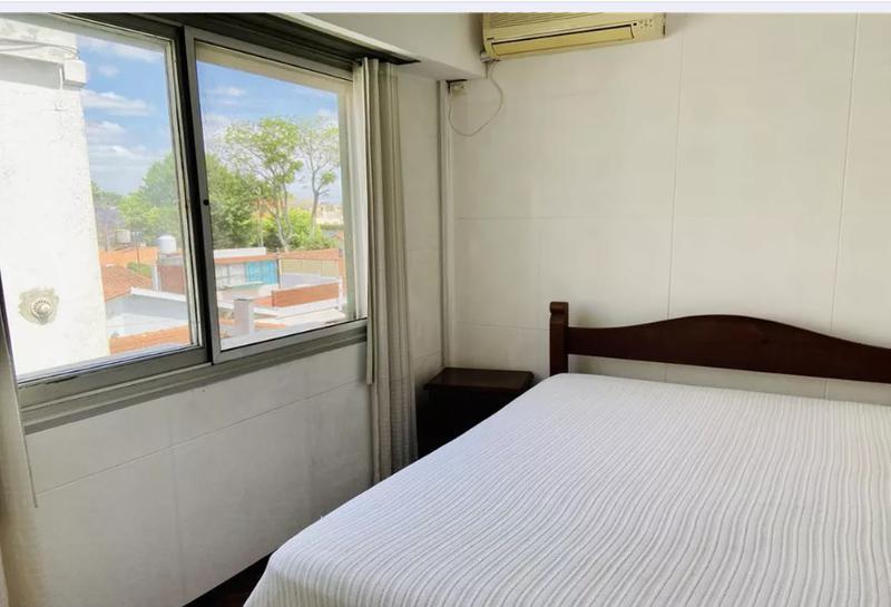 Foto Departamento en Venta en  Martinez,  San Isidro  BERUTTI al 1400