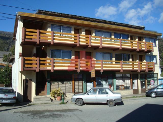 Foto Local en Venta en  Melipal,  San Carlos De Bariloche  Lonquimay al 3800