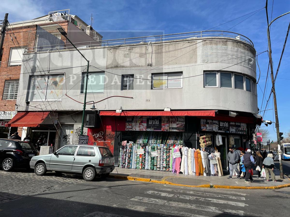 Foto PH en Venta en  San Isidro,  San Isidro  Almirante Brown  15
