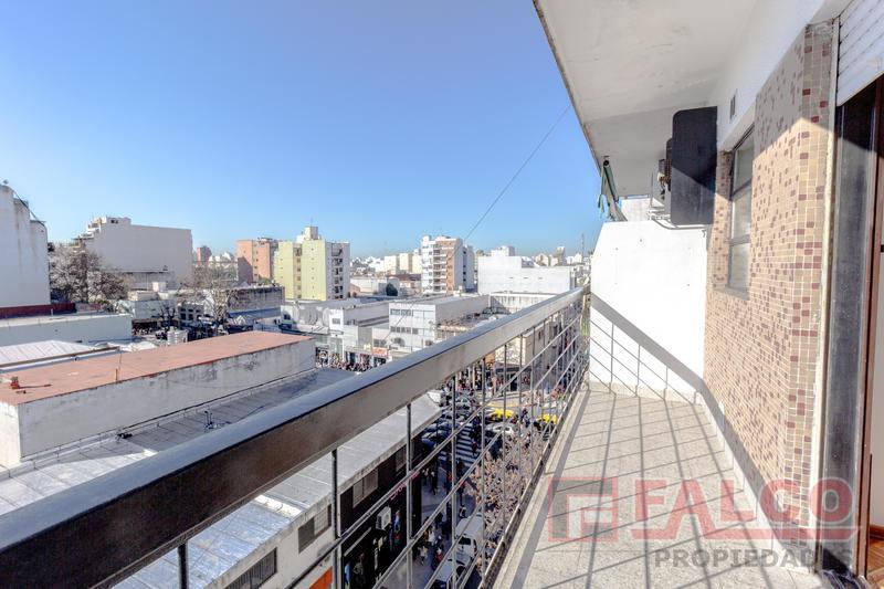 Foto Departamento en Venta en  Floresta ,  Capital Federal  Joaquin V. Gonzalez al 400