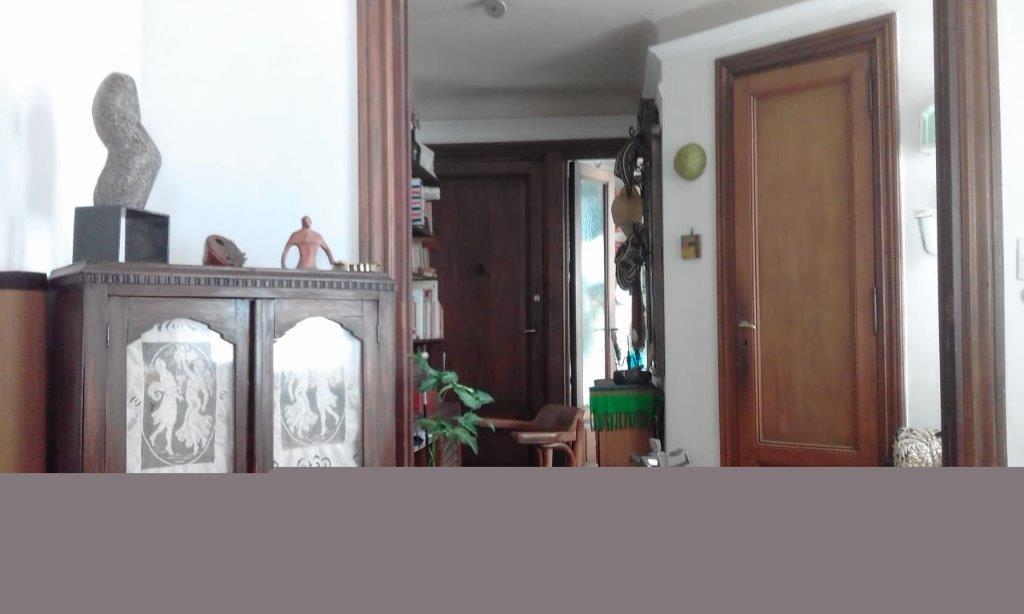 Foto Departamento en Alquiler temporario en  San Nicolas,  Centro (Capital Federal)  ESMERALDA 500 11°