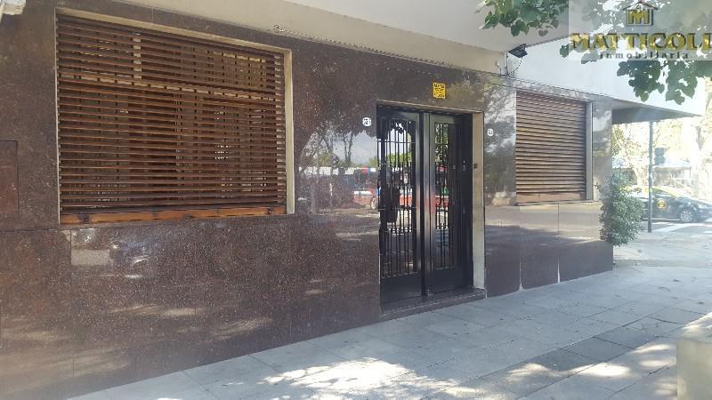 Foto PH en Venta en  Villa Pueyrredon ,  Capital Federal  Caracas al 3500