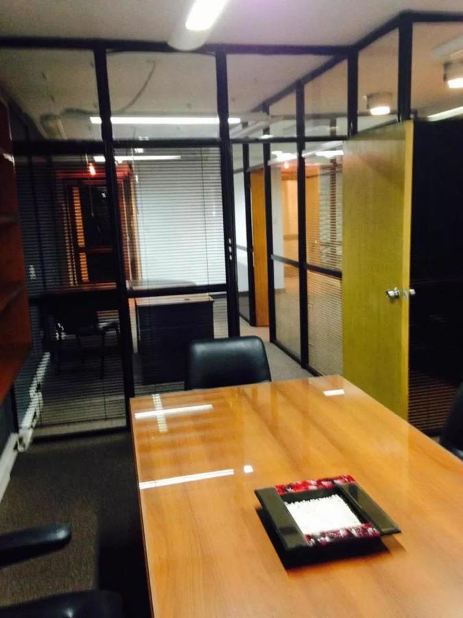 Foto Oficina en Alquiler en  Monserrat,  Centro  CARLOS PELLEGRINI 700 1°