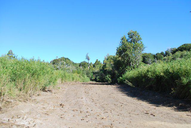 Foto Terreno en Venta en  Villa del Sol,  San Carlos De Bariloche  LOTEO EPULAFQUEN Mza 838 Lote 04