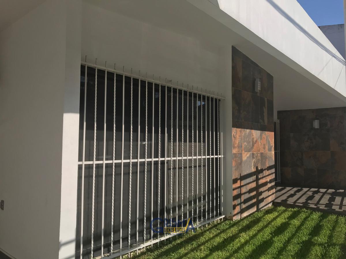 Foto Casa en Renta en  Tuxpan ,  Veracruz  CASA AMUEBLADA Y EQUIPADA