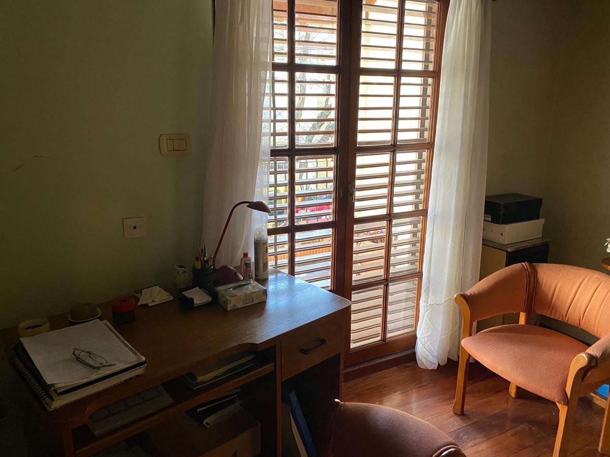 Foto Casa en Venta en  Parque Chacabuco ,  Capital Federal  Cachimayo al 1200