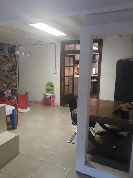 Foto Departamento en Alquiler en  Moreno,  Moreno  Dpto. Tipo Loft - Paysandú entre Colombia y  Italia