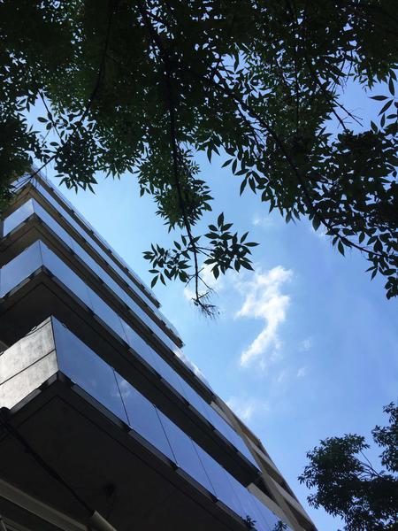 Foto Local en Venta en  Centro,  Rosario  Callao 1074   Local