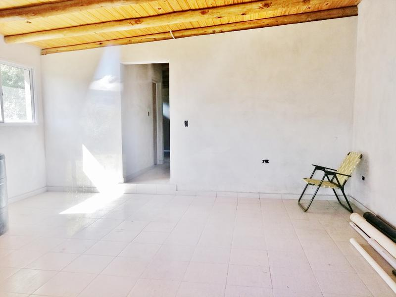 Foto Casa en Venta en  Tafi Del Valle ,  Tucumán  Casa en venta, 2 dorm, Galeria Asador, Los Cuartos
