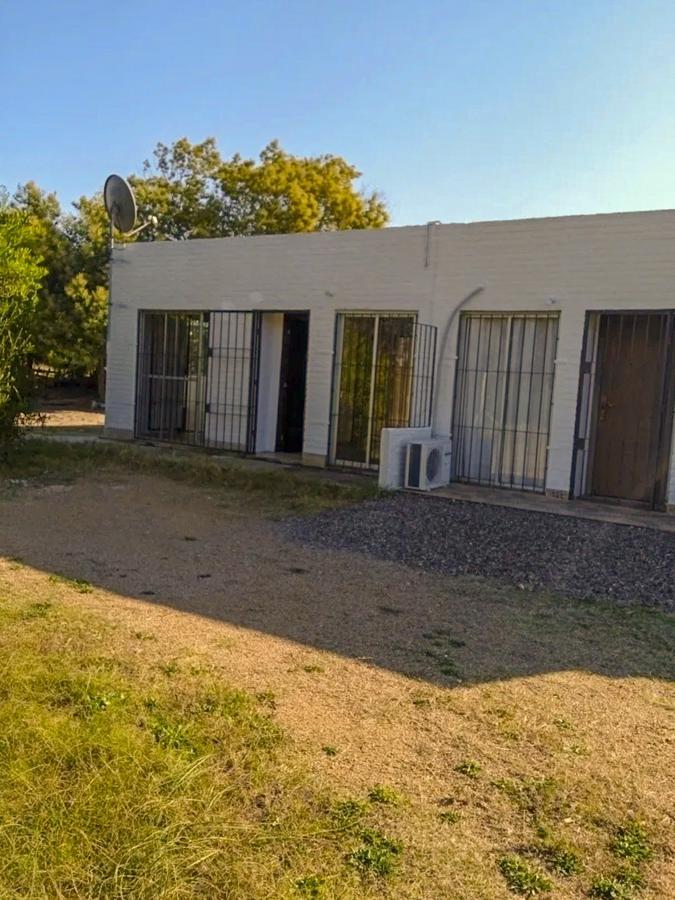 Foto Casa en Alquiler en  Villa Argentina ,  Canelones  A pocas cuadras de Ruta Interbalnearia