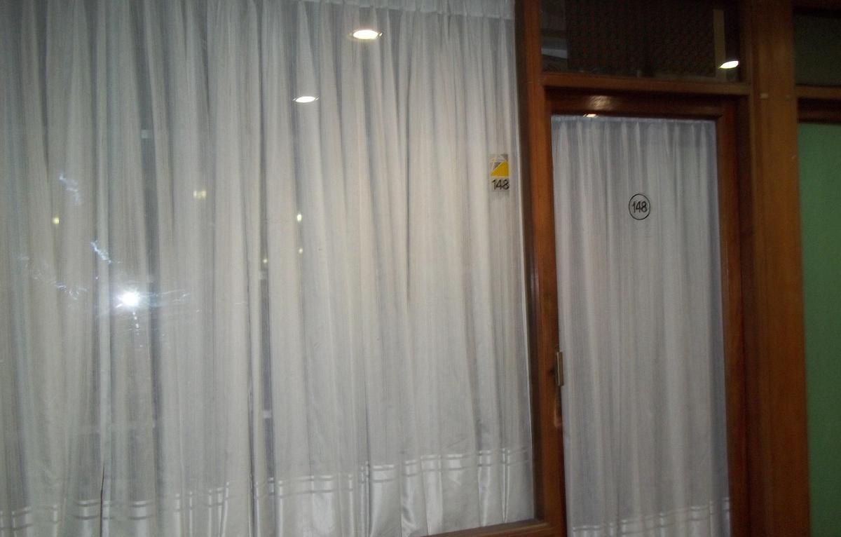Foto Local en Alquiler en  Microcentro,  Rosario  San Martin 654 Galeria Rosario
