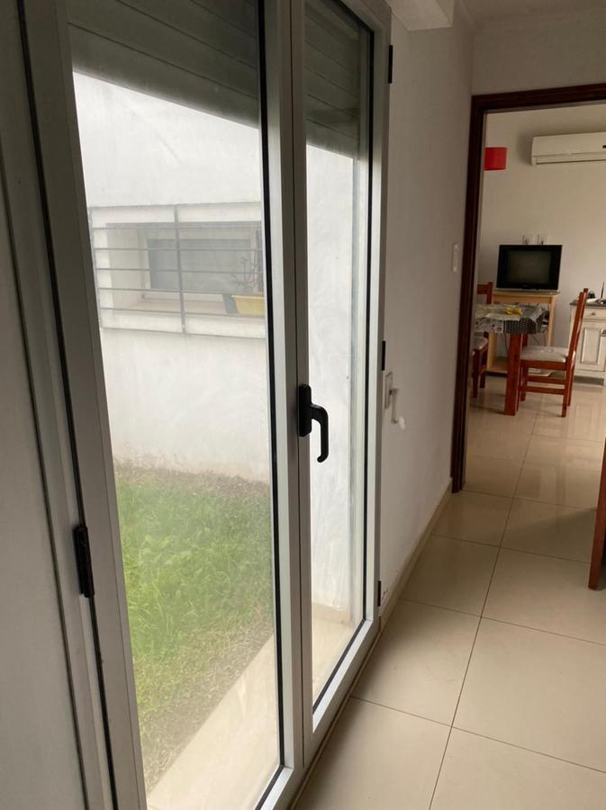 Foto Casa en Venta en  Chañar Ladeado,  Caseros  Buenos Aires al 500