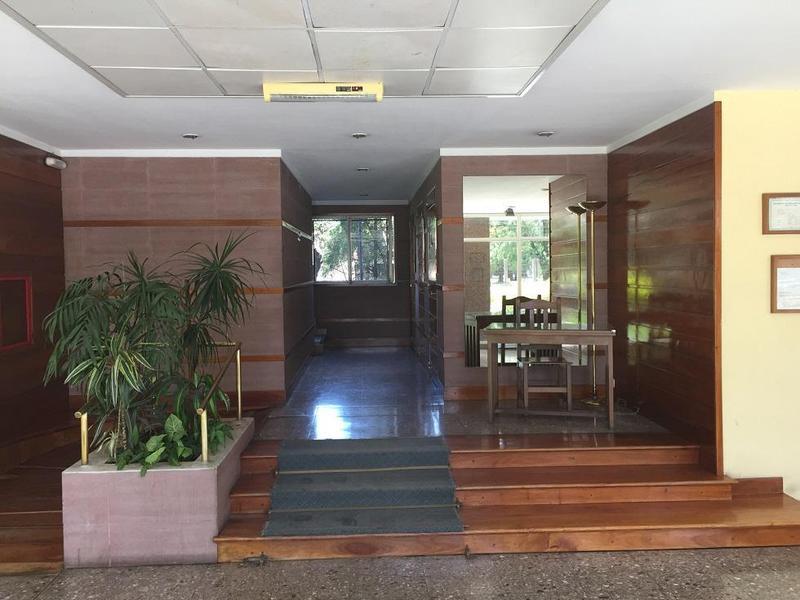 Foto Departamento en Venta en  Villa Raffo,  Tres De Febrero  San Pedro 1750