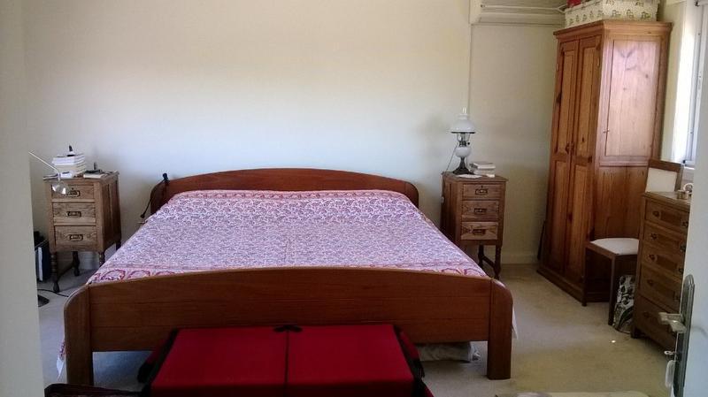 Foto Casa en Venta en  Lomas de Carrasco,  Countries/B.Cerrado  Tahona, barrio privado,  casa venta, 4 dormitorios