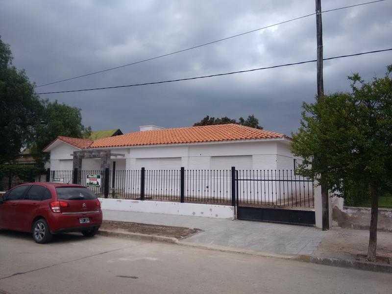 Foto Casa en Venta |  en  Alta Gracia,  Santa Maria  Avellaneda al al 400