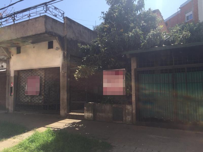 Foto Casa en Venta en  Bella Vista,  San Miguel  Albert Schweitzer al 100