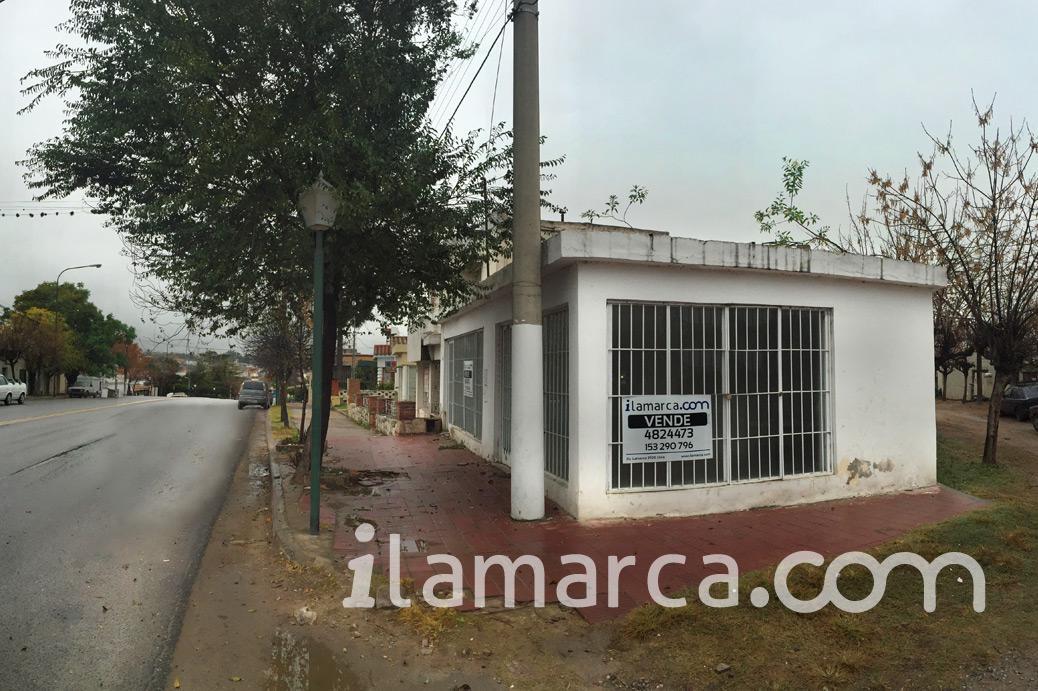 Foto Local en Venta en  La Falda,  Punilla  buenos aires al 400
