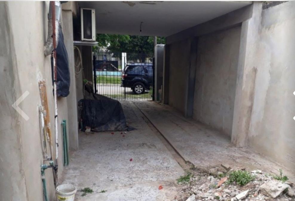 Foto Casa en Venta en  Jose Clemente Paz ,  G.B.A. Zona Norte  Pedro de Mendoza 585