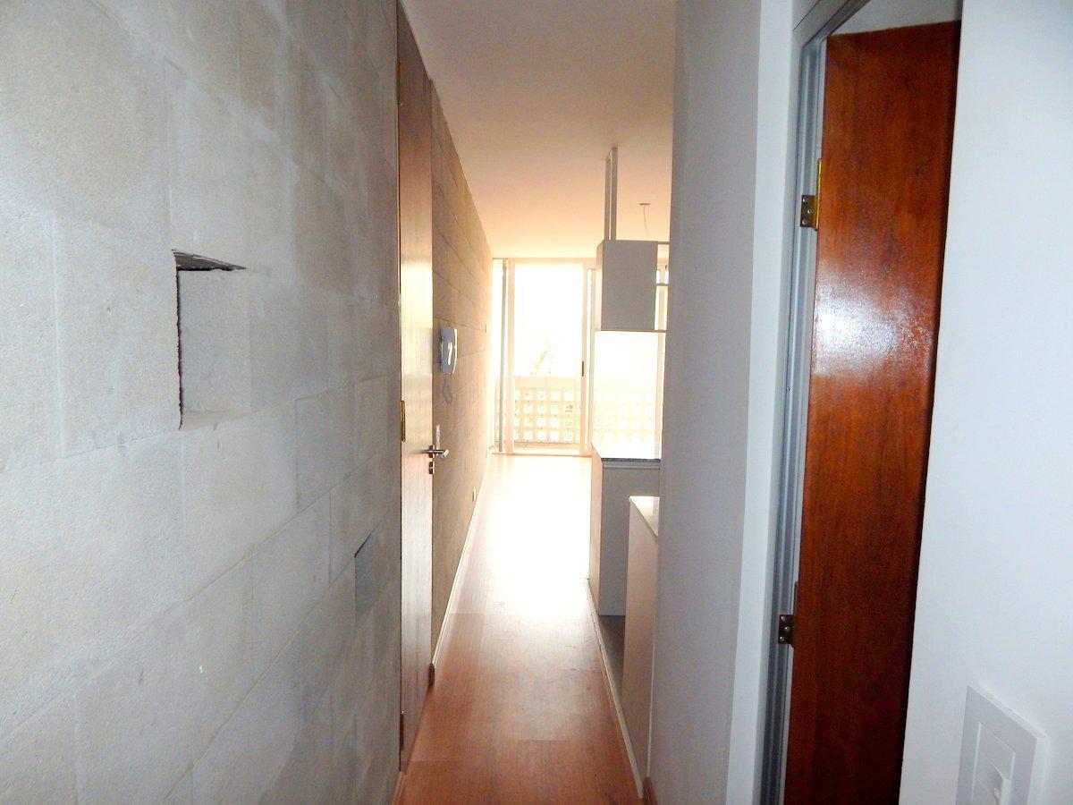 Foto Departamento en Venta en  Echesortu,  Rosario  Rioja 4017 03-03