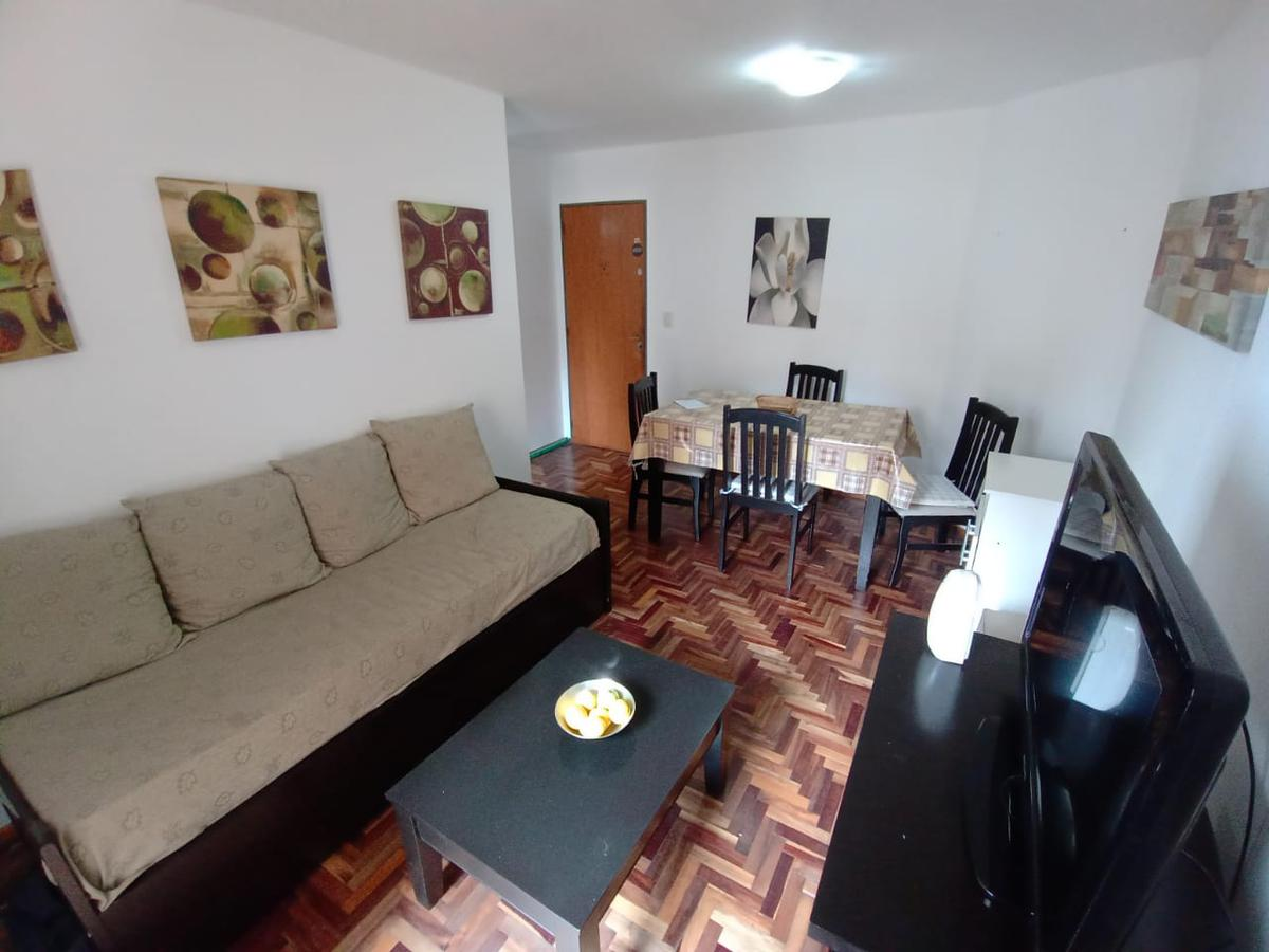 Foto Departamento en Alquiler en  Nueva Cordoba,  Cordoba Capital  Derqui 50