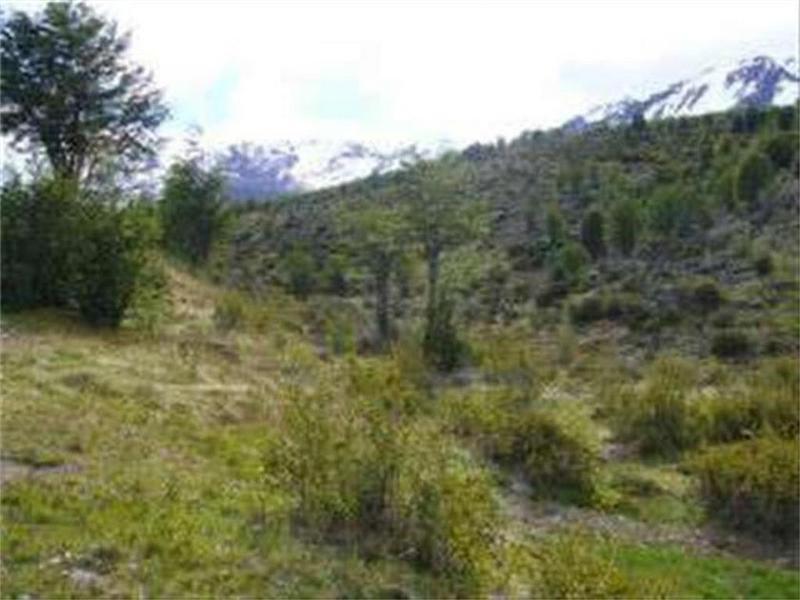 Foto Terreno en Venta en  Ushuaia ,  Tierra Del Fuego  Confidencial 0