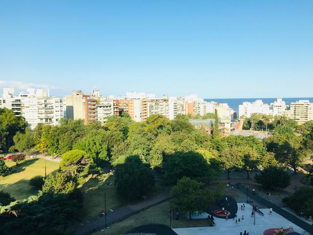 Foto Departamento en Alquiler | Venta en  Villa Biarritz ,  Montevideo  Villa Biarritz